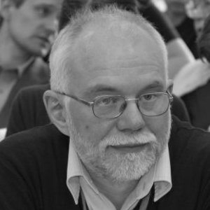 Михаил Бойцов