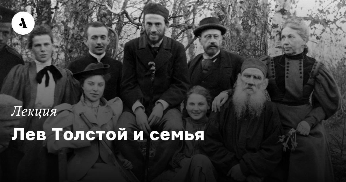 Русские зрелые с юношами
