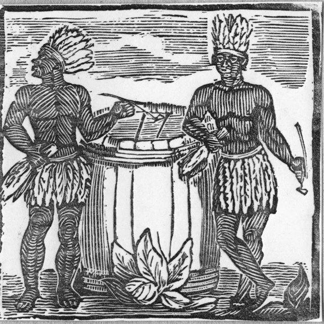 музыка индейцев южной америки слушать