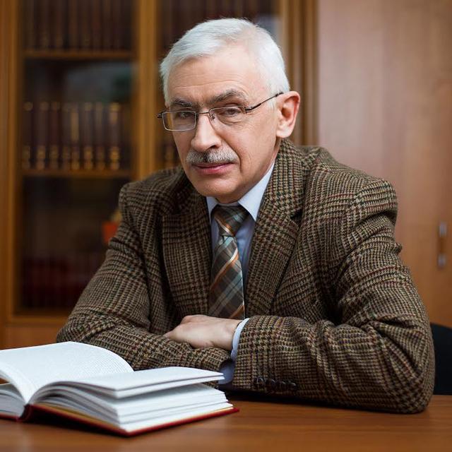 Данилевский Игорь, пис-ль, ф-ф, убийца - artprotest org