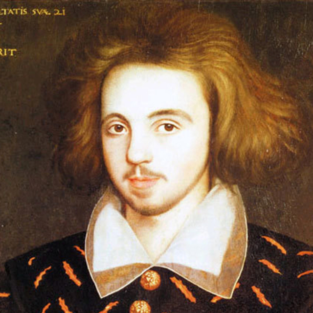 the theme of madness in the works of emily dickinson christopher marlowe and william shakespeare