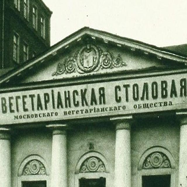Тетки гомосексуалисты в петербурге