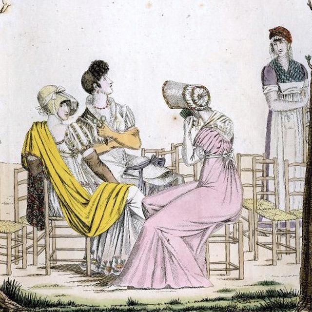 Азартные игры в 18 веке в санкт-петербурге список онлайн казино рулетка