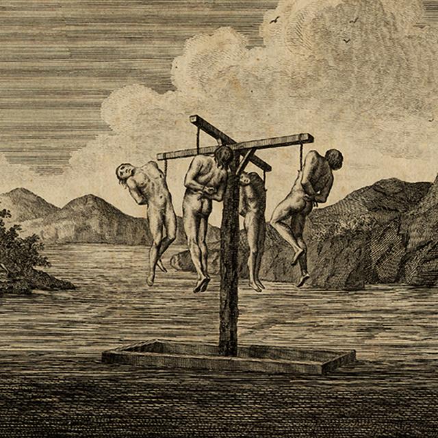 18 века видео