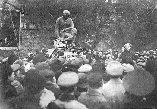 В честь 120-го дня рождения поэта: девять мифов о Есенине, фото-4