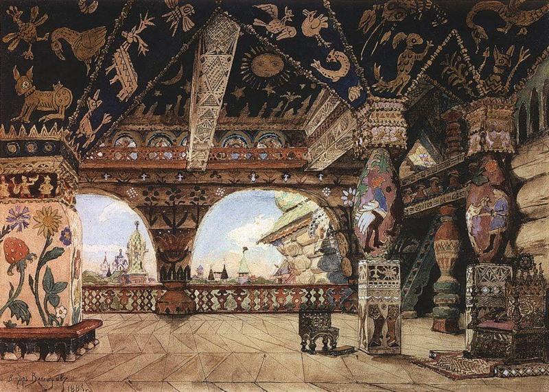 content_Vasnetsov_Berendei_Palace.jpg