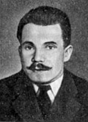 Последние записи жертв коммунистических убийц перед арестом Content____________________________wiki