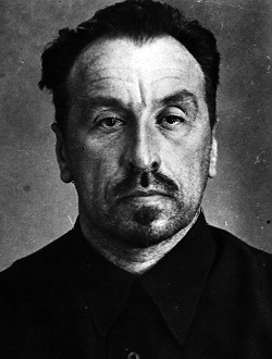 Последние записи жертв коммунистических убийц перед арестом Content____________________________