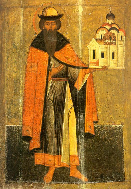Шпаргалка византия iv-vx в.в