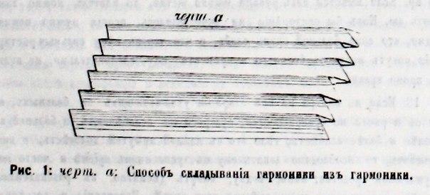 инструкция для пономаря - фото 6