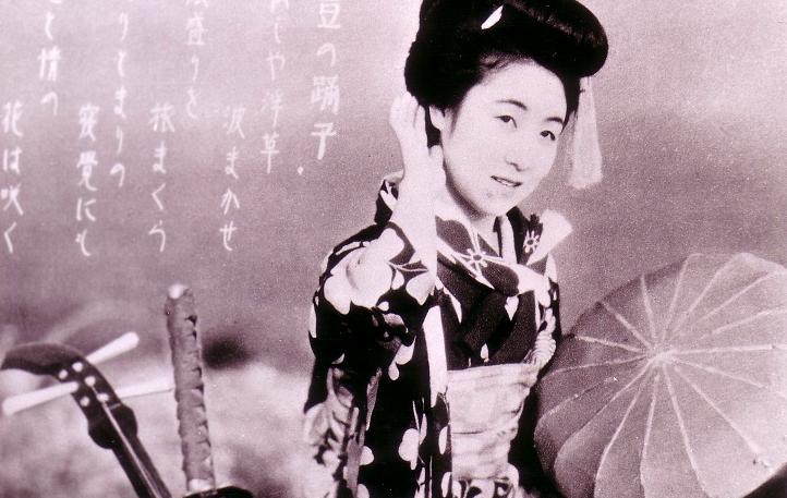 Японское кино сцены для взрослых фото 177-778