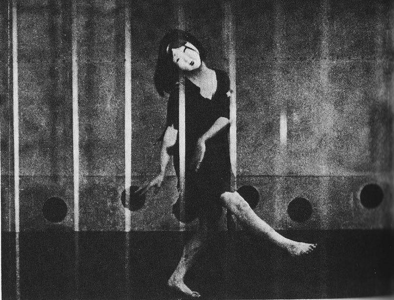 Японское кино сцены для взрослых фото 177-823