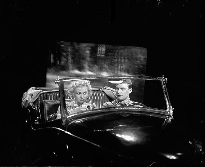 erotika-kino-1945-4