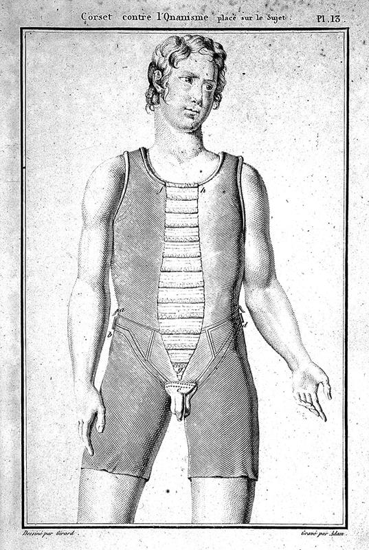 Истории мужского онанизма фото 438-798