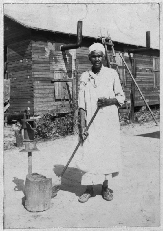 Рассказ унитаз раб тети фото 639-972