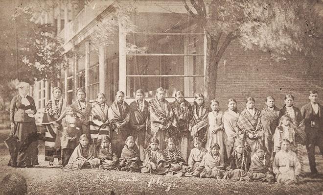 Самий болшой индейские задница фото фото 633-719