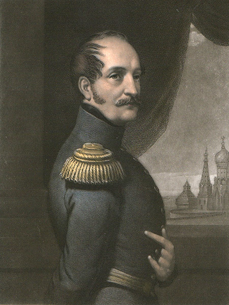 http://cdn-s-static.arzamas.academy/uploads/ckeditor/pictures/870/content_content_J._Sartain_after_H._Vernet._A_portrait_of_Nicolas_I._1850s.jpg