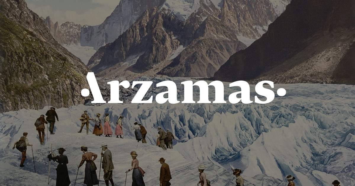 Image result for arzamas.academy