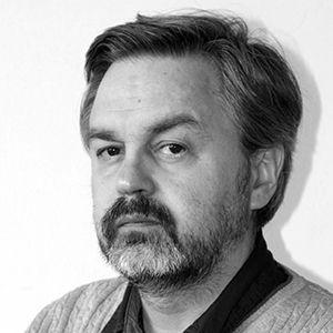 Сергей Кавтарадзе