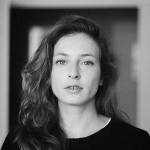 Рашель Землинская