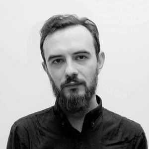 Артем Ефимов