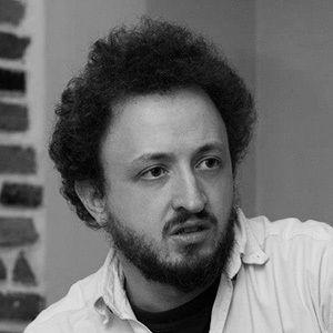 Кирилл Осповат