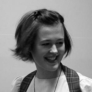 Ксения Гусарова
