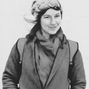 Екатерина Мартемьянова