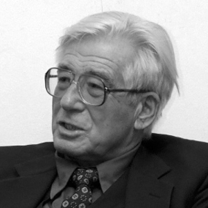 Александр Жолковский