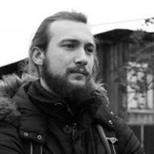 Денис Голованенко