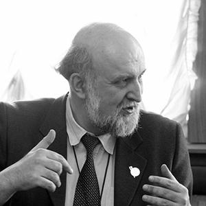 Сергей Карпюк