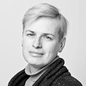 Екатерина Гущина
