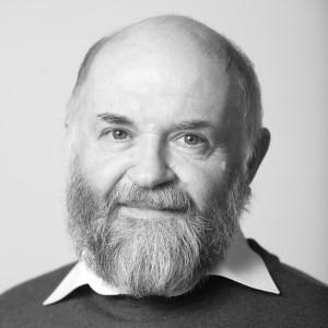 Владимир Лапин