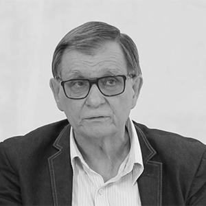Алексей Бартошевич