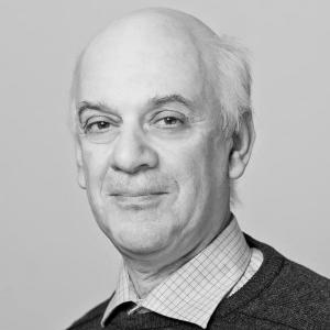Борис Лифшиц