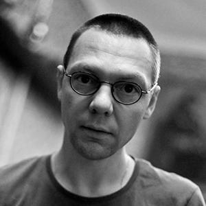Алексей Тиматков