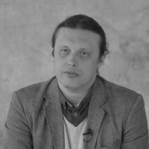 Геннадий Обатнин