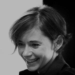Ольга Гринкруг