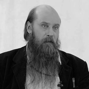 Федор Успенский