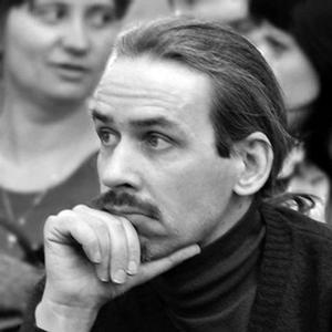 Георгий Бородин