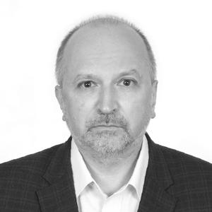 Константин Тертицкий