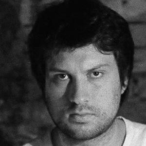 Григорий Кротенко
