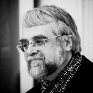 Михаил Селезнёв
