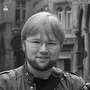 Василий Успенский