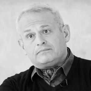 Борис Кипнис