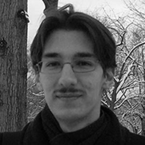 Лев Луховицкий