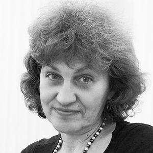 Вита Муханова