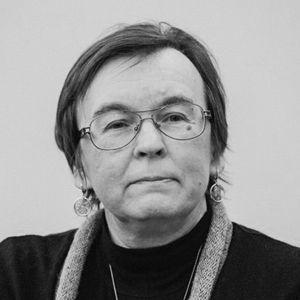Ольга Купцова