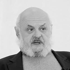 Александр Осповат