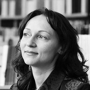 Екатерина Лобанкова